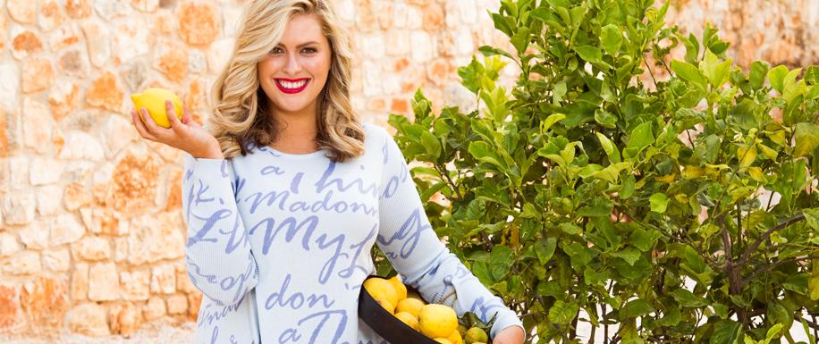 Knitwear + Pullovers