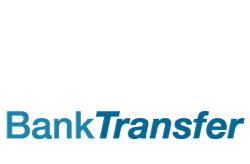 Yoek Payments | Banktransfer