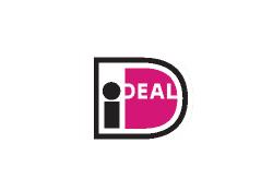 Yoek Payments | Ideal